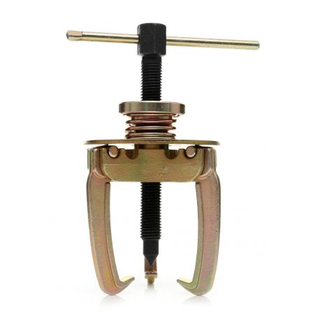 Ściągacz 3-ramienny z podstawą KD10126
