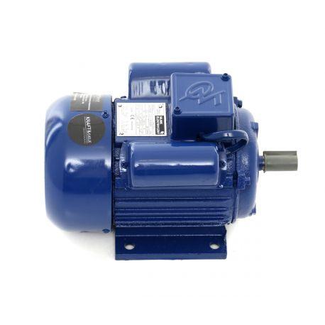 Silnik elektryczny 1,5KW KD1801