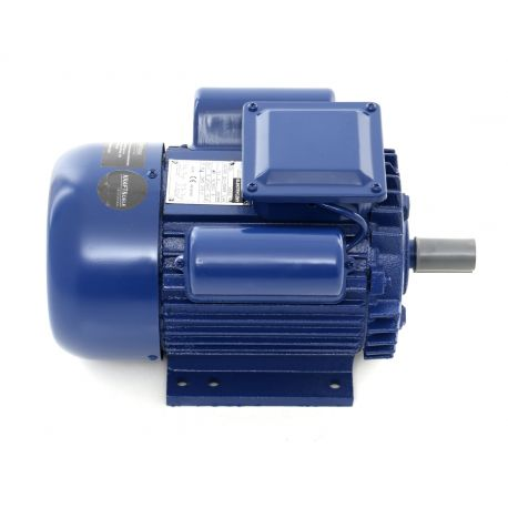 Silnik elektryczny 2,2KW KD1802