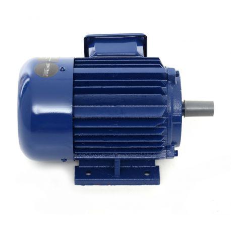 Silnik elektryczny 1,1KW KD1810