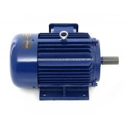 Silnik elektryczny 3,0KW 380V KD1815
