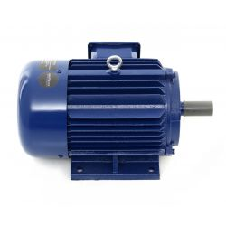 Silnik elektryczny 4,0KW 380V KD1817