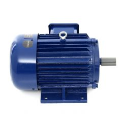 Silnik elektryczny 4,0KW 380V KD1818