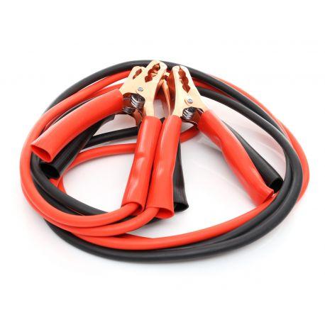 Kable rozruchowe 1000A 4,5m KD1285