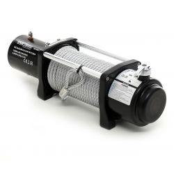 Wyciągarka - Wciągarka elektryczna KD1564 9500LBS 12V