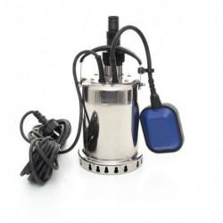 Pompa zanurzeniowa do wody czystej 1600w KD730