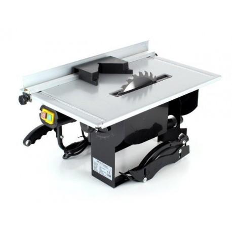 Pilarka stołowa krajzega 1000W KD555