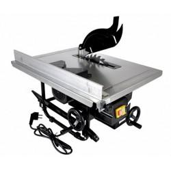 Pilarka stołowa krajzega 1200W KD556