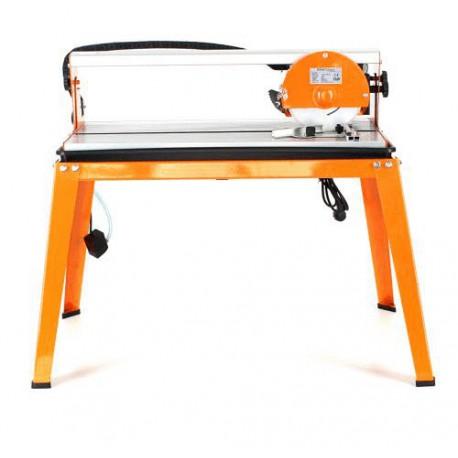 Przecinarka stołowa do glazury 800W KD558