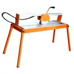 Przecinarka stołowa do glazury 800W KD559