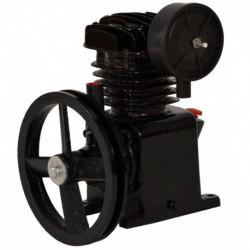Kompresor sprężarka 1,1KW 80L/min KD1400