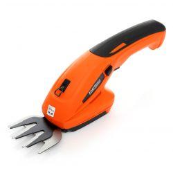 Nożyce akumulatorowe do trawy KD10620