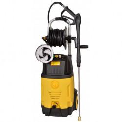 Myjka ciśnieniowa 2000W 200bar KD435