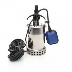 Pompa do wody czystej brudnej ścieków szamba 1600w KD734
