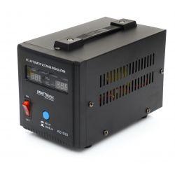 Stabilizator napięcia 1000VA 230V