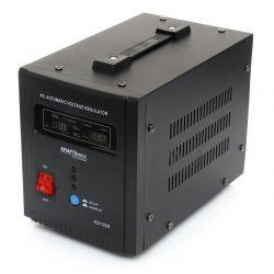 Stabilizator napięcia 2000VA 230V