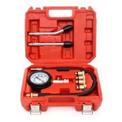 Miernik/tester poziomu kompresji/sprężania KD10522