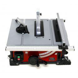 Pilarka stołowa tarczowa 2500W KD3150