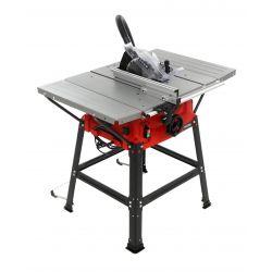 Pilarka stołowa tarczowa 2800W KD3151