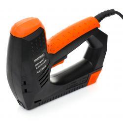 Zszywacz elektryczny gwoździarka taker KD10519
