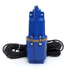 Pompa membranowa górnossąca nurek ruska głębinowa KD750-N
