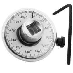 Kątomierz klucza dynamometrycznego KD10395