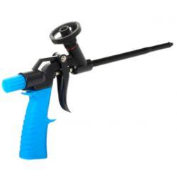 Pistolet do piany montażowej KD10368