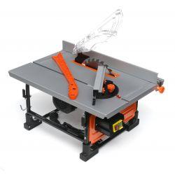 Pilarka stołowa krajzega 1500W EC554