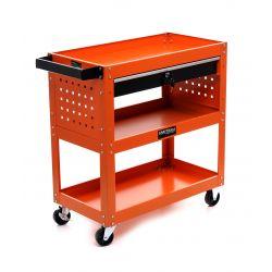 Wózek warsztatowy KD366