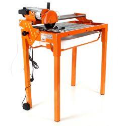 Przecinarka stołowa do glazury 800W KD574