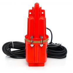 Pompa membranowa górnossąca nurek ruska głębinowa KD750-CZ