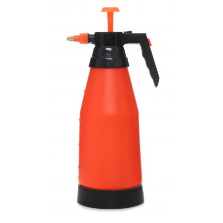 Opryskiwacz ciśnieniowy 1,5L KD2013