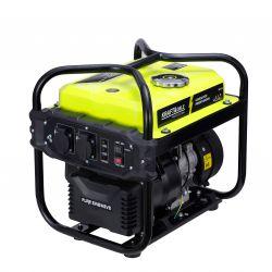 Agregat prądotwórczy generator inwertorowy 2000W 230V KD135