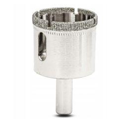Otwornica diamentowa do gresu 30mm KD11223