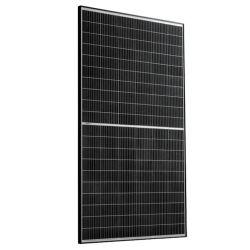 Panel fotowoltaiczny 320W