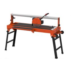 Przecinarka stołowa do glazury 1200mm 2200W KD1372