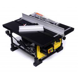 Pilarka stołowa 2000W KD5290