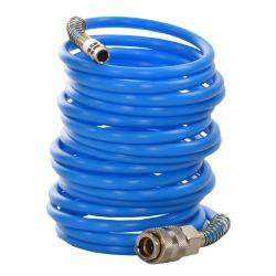 Wąż pneumatyczny 5x8mm 5m KD674