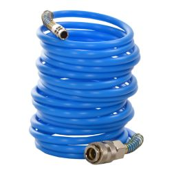 Wąż pneumatyczny 5x8mm 10m KD675