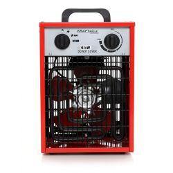 Nagrzewnica elektryczna 6KW 380V KD11719
