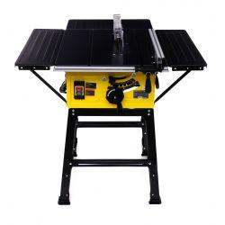 Pilarka stołowa tarczowa 2900W KD5293