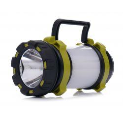 Lampa turystyczna KD1240
