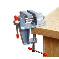 Imadło stołowe 35mm KD10681