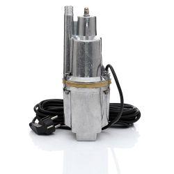 Pompa membranowa górnossąca nurek ruska głębinowa KD766