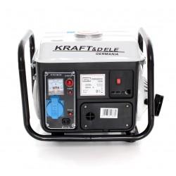 Agregat 1200W 12/230V KD109B