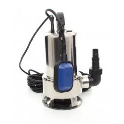 Pompa do wody czystej brudnej ścieków szamba 1650w KD732