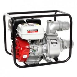 Motopompa pompa spalinowa 1600l/min KD773