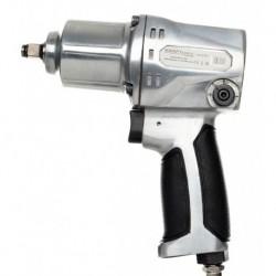 Klucz udarowy pneumatyczny LX-2161 KD1423