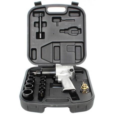 Klucz udarowy pneumatyczny 17EL. KD1424 LX-023
