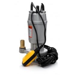 Pompa wody brudnej czystej szamba ścieków pływak KD752